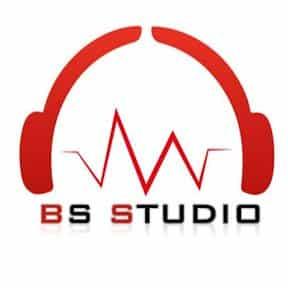 BS Studio