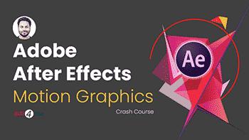 Adobe Premiere Pro CC – Complete Video Editing Course [ HINDI ]